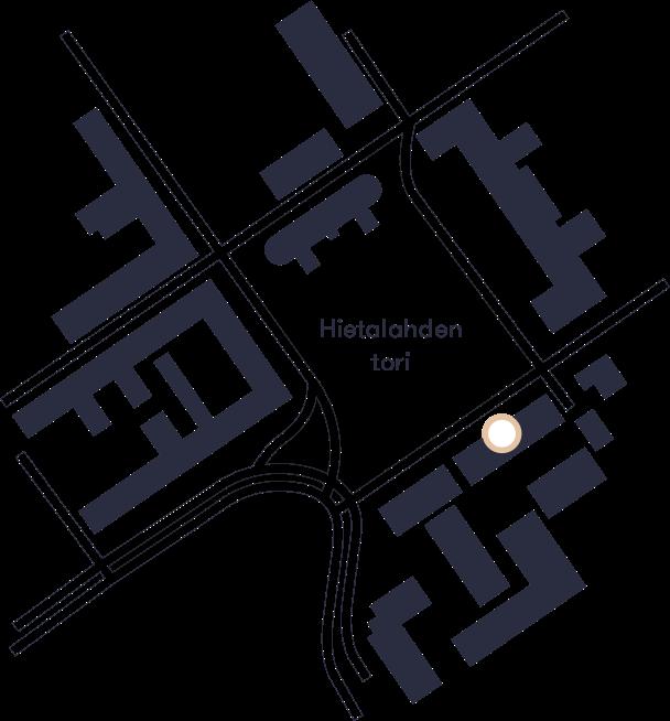 Bulevardi 46, 00120 Helsinki